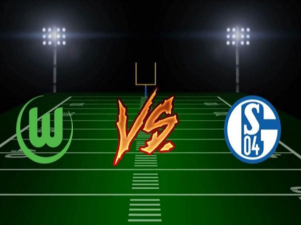 Nhận định Wolfsburg vs Schalke, 2h30 ngày 19/12