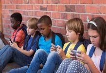 3 ứng dụng giám sát trẻ em dùng điện thoại hiệu quả nhất