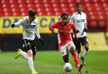 Soi kèo Swansea vs Charlton, 02h45 ngày 3/1