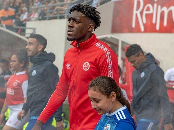 Tin Arsenal 20/4: Ra giá chiêu mộ tài năng trẻ người Pháp