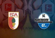 augsburg-vs-paderborn-01h30-ngay-28-5