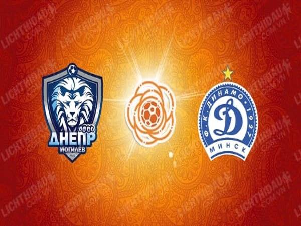 Soi kèo Nữ Dnepr Mogilev vs Nữ Dinamo-BGU, 19h00 ngày 11/05