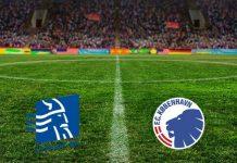 Nhận định Lyngby vs FC Copenhagen, 23h00 ngày 1/06