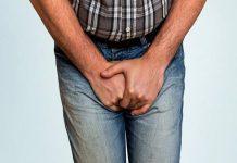 Bệnh lậu ở nam giới là gì?