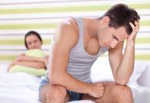 Viêm bao quy đầu ở bộ phận sinh dục nam giới