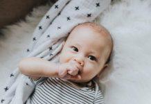 Cách chữa ho cho trẻ sơ sinh hiệu quả, an toàn