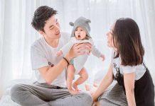 Con trai sinh mùng 1 là tốt hay xấu?