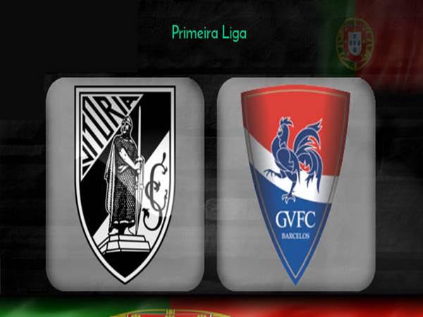 nhan-dinh-vitoria-guimaraes-vs-gil-vicente-23h00-ngay-10-7