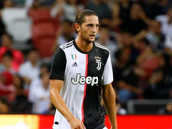 Tin bóng đá Italia 13/7: Juventus được khuyên kiên nhẫn với tài năng tiềm ẩn