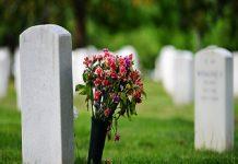 Trùng tang là gì? Bí ẩn đằng sau hiện tượng trùng tang