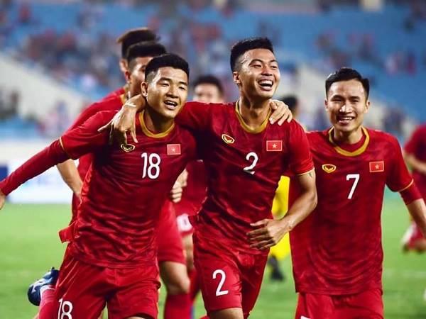 Bóng đá Việt Nam tối 18/8: U22 Việt Nam đá 6 trận nội bộ