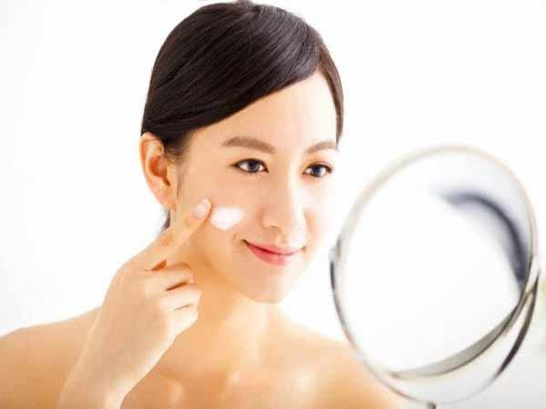 Bạn đã biết các bước chăm sóc da đúng nhất?