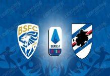 du-doan-brescia-vs-sampdoria-23h00-ngay-1-8