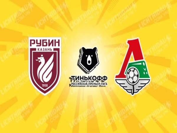 rubin-kazan-vs-lokomotiv-moscow-00h00-ngay-12-8