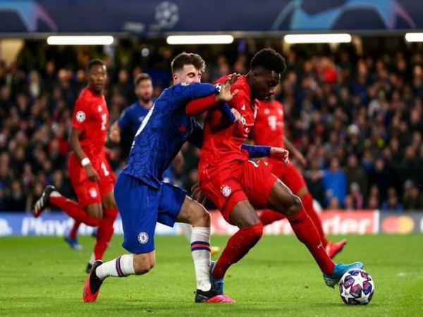 Tin bóng đá trưa 14/8: Vua tốc độ của Bayern không ngán đối đầu Messi
