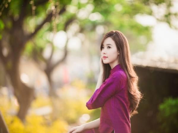 con-giap-thong-minh