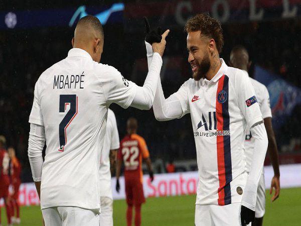 Nhận định kèo bóng đá Lens vs PSG, 11/9/2020 – VĐQG Pháp