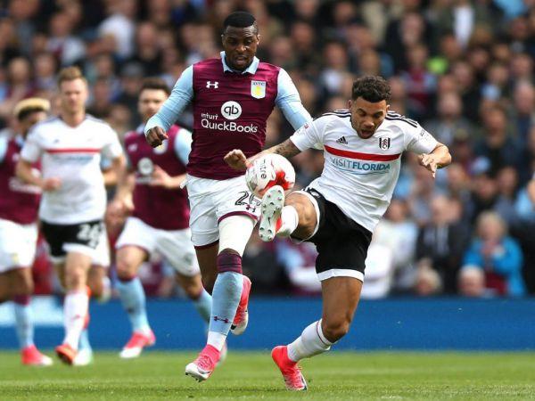 Soi kèo Fulham vs Aston Villa, 23h45 ngày 28/9 - Ngoại hạng Anh