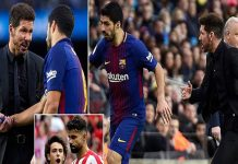 tin-the-thao-26-9-suarez-vs-simeone-se-khien-atletico-tro-nen-dang-so
