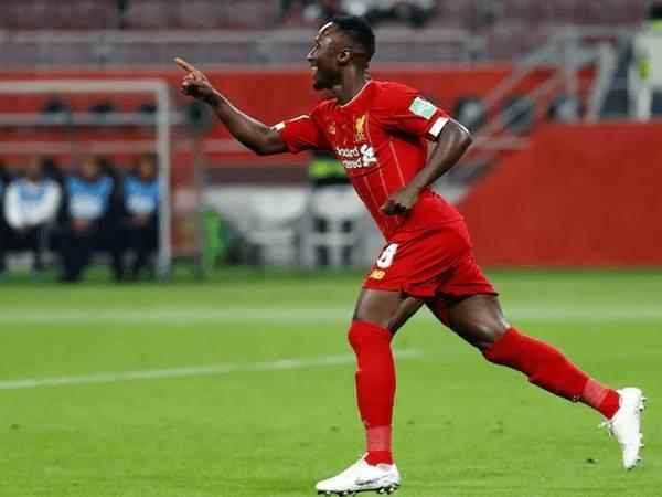 Tin bóng đá Liverpool 12/10: Có cầu thủ thứ 4 nhiễm Covid-19