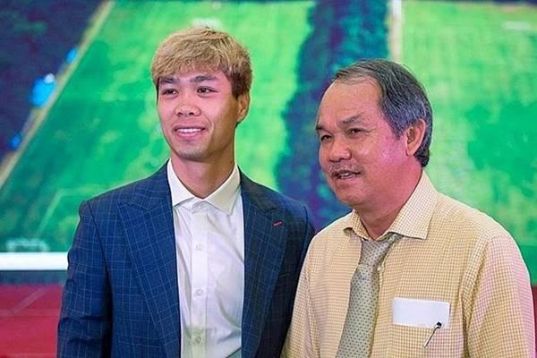chuyen-nhuong-v-league-21-11-bau-duc-chot-tuong-lai-cong-phuong
