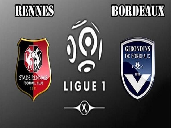 Nhận định Rennes vs Bordeaux 01h00, 21/11 - VĐQG Pháp