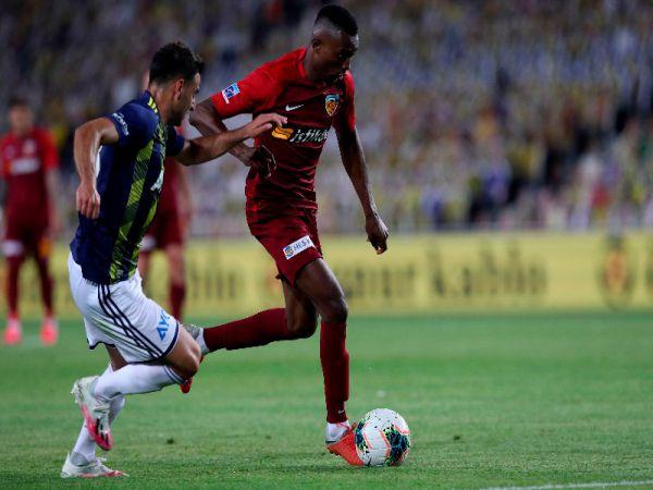 Nhận định tỷ lệ Kayserispor vs Konyaspor, 20h00 ngày 24/12