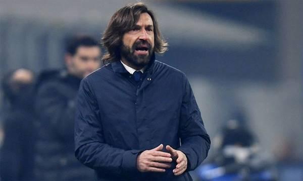 Thể thao 21/1: Pirlo có danh hiệu đầu cùng Juventus