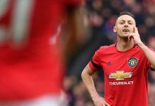 Tin bóng đá 11/1: Nemanja Matic lên tiếng cảnh báo Liverpool