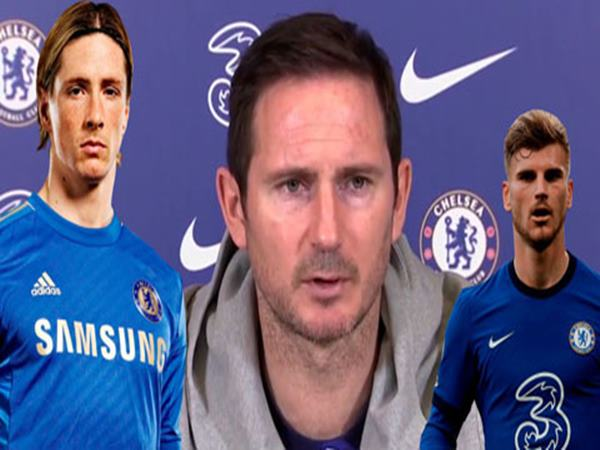 tin-the-thao-19-1-lampard-tu-choi-so-sanh-werner-voi-torres