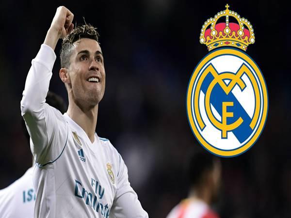 Tin bóng đá TBN 17/3: Ronaldo có thể về lại Real