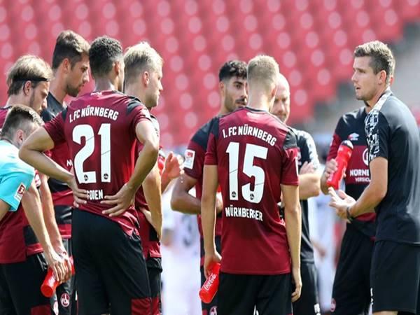 Nhận định Osnabruck vs Jahn Regensburg (00h00 ngày 15/4)