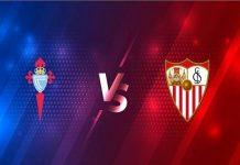Soi kèo Celta Vigo vs Sevilla – 02h00 13/04, VĐQG Tây Ban Nha