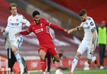 Nhận định kèo Leeds vs Liverpool, 2h00 ngày 20/4 - Ngoại Hạng Anh
