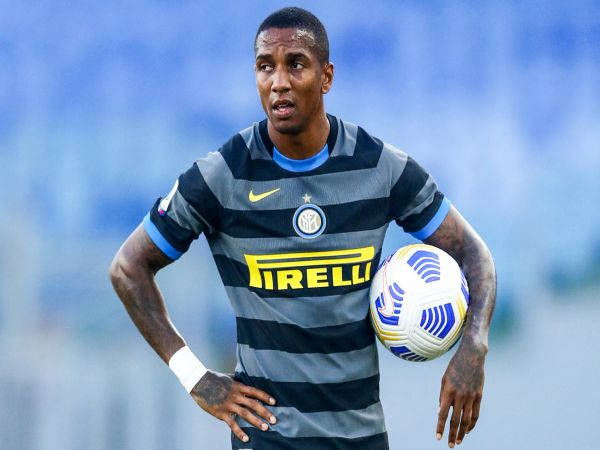 Tin chuyển nhượng sáng 29/5 : Inter Milan muốn giữ chân cựu SAO MU