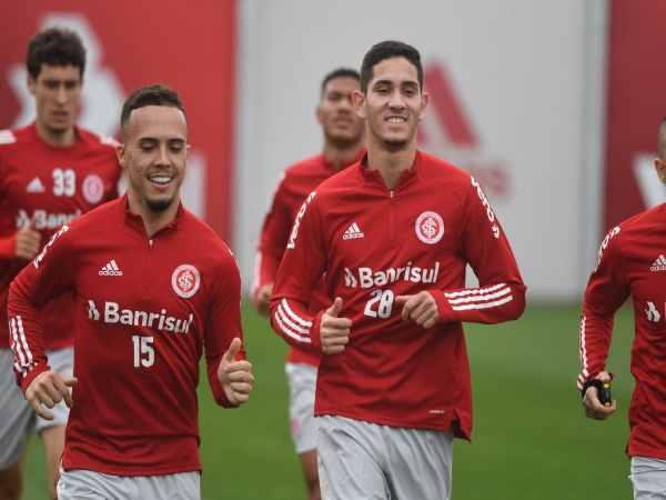 Nhận định trận Internacional vs Sport Recife