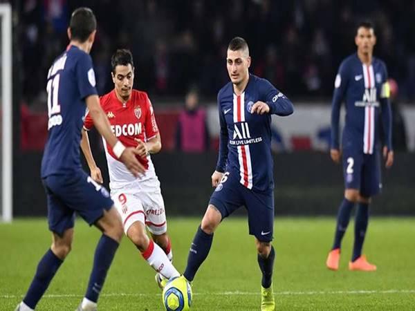 Soi kèo bóng đá AS Monaco vs PSG, 2h15 ngày 20/5