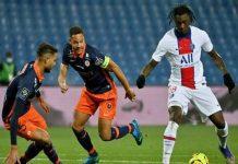 Nhận định, soi kèo Montpellier vs PSG, 02h00 ngày 13/5 - Cup QG Pháp