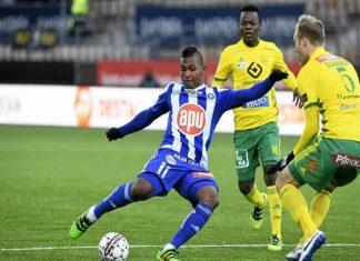 Nhận định bóng đá HJK Helsinki vs Ilves Tampere, 22h00 ngày 18/6