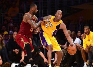 Các lỗi bóng rổ - Những lỗi vi phạm thường thấy khi thi đấu
