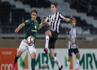 Nhận định bóng đá America Mineiro vs Cuiaba, 02h00 ngày 18/6