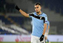 Tin thể thao chiều 22/7: Pereira muốn rời MU