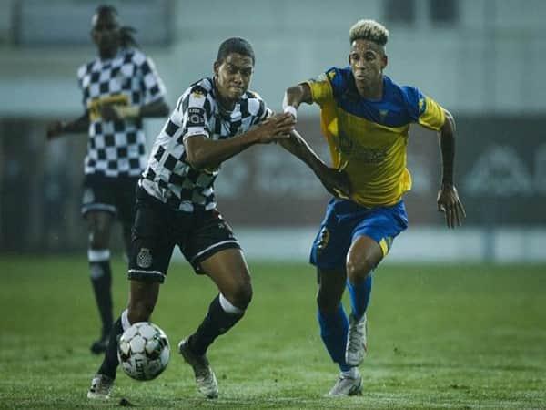 Nhận định Boavista vs Estoril 28/9