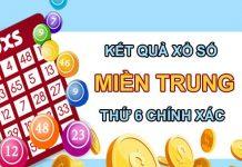 Thống kê KQXSMT 15/10/2021 nhận định VIP đài miền Trung