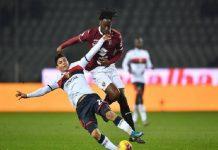 Nhận định, Soi kèo Torino vs Genoa, 23h30 ngày 22/10 - Serie A